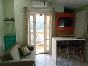 Pousada Requinte da Mantiqueira, Guest houses  Piracaia - big - 7