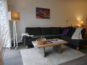 Apartment Haltern - Flaesheim