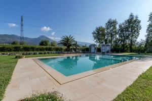 Borgo la Collinetta - Appartamento - AbcAlberghi.com