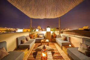 The Riad (12 of 99)