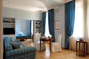 Dea Suite Roma - abcRoma.com