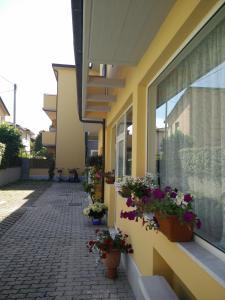 obrázek - Il Castelluccio residence