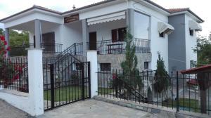 Hostels e Albergues - Κitsioulis