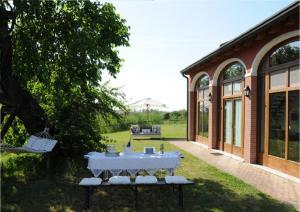 obrázek - Residence Valle Cavallino