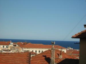 obrázek - Sanremo Sea View