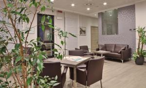 Best Western Plus Borgolecco Hotel, Hotely  Arcore - big - 38