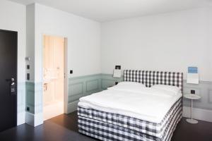 Hotel Helvetia (35 of 61)