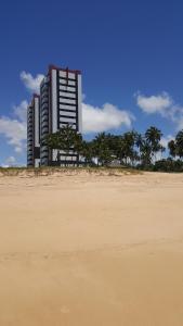obrázek - Paradise Beach Apartament