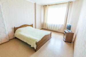 obrázek - Apartments on Krasnoarmeyskaya ulitsa