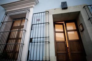Casa Oaxaca (1 of 75)