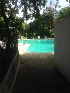 Costambar apartment, Puerto Plata