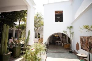 Casa Oaxaca (29 of 75)