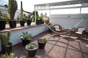 Casa Oaxaca (33 of 75)