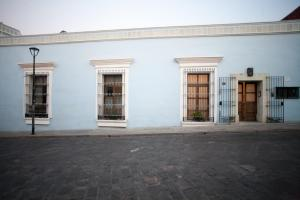 Casa Oaxaca (17 of 75)