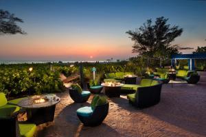RumFish Beach Resort by TradeWinds (16 of 45)