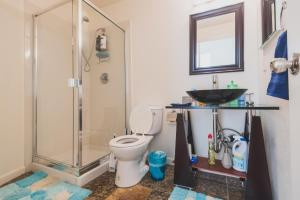 Startup-Friendly 1BR in MV, 5min to Castro St+ AC!, Apartments  Mountain View - big - 7
