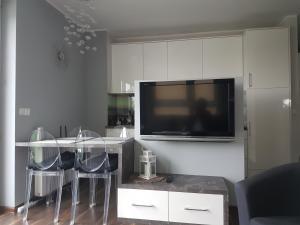 Apartamenty Amko Style Nadmorski 60