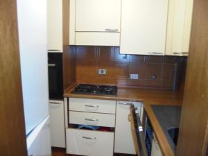 Pippo Apartment, Apartments  Rho - big - 19
