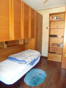 Pippo Apartment, Apartments  Rho - big - 27