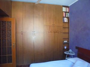 Pippo Apartment, Apartments  Rho - big - 28