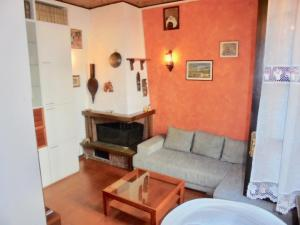 Pippo Apartment, Apartments  Rho - big - 21