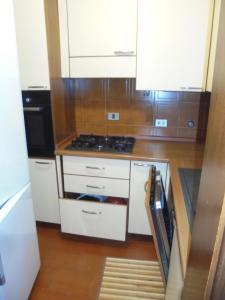 Pippo Apartment, Apartments  Rho - big - 20