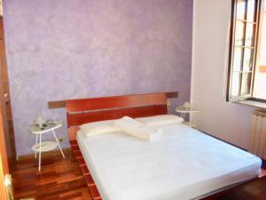 Pippo Apartment, Apartments  Rho - big - 29