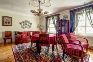 Apartment Julijan - Hotel - Varaždin