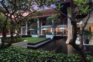 Anantara Angkor Resort (5 of 69)