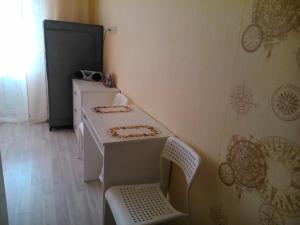 Апартаменты На Ленина 140а, Ростов-на-Дону