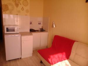 Апартаменты На Ленина 140а