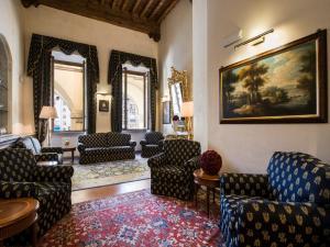 Hotel degli Orafi (4 of 60)