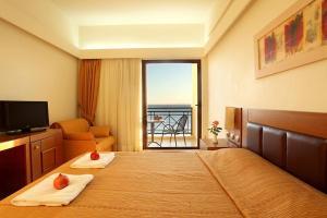 Hostels e Albergues - Hotel Vriniotis