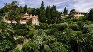Villa Della Pergola (25 of 88)