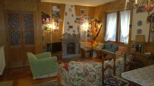 obrázek - Casa dei Nonni