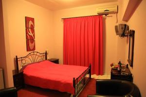 Argo Apartments Argolida Greece