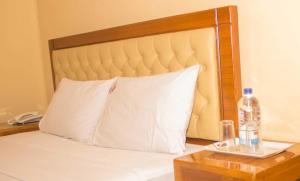 Hostels und Jugendherbergen - Hotel Miskha