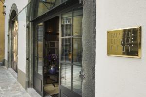 Palazzo Dipinto - AbcAlberghi.com