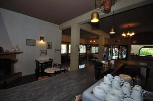 Hotel Marina Village (4 of 39)