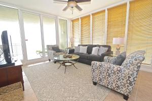 Colonnades 903 Condo, Apartments  Gulf Shores - big - 1