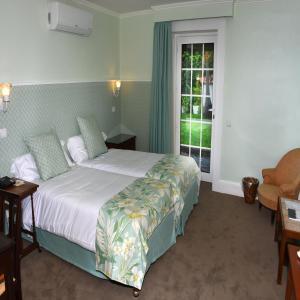 Hotel Quinta da Penha de França (1 of 67)