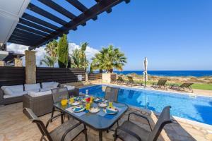obrázek - Villa Greco Mare