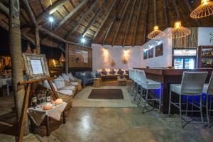 Thonga Beach Lodge (19 of 40)