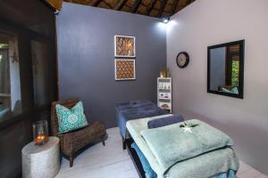 Thonga Beach Lodge (16 of 40)