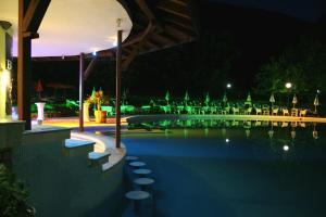 Bryasta Hotel & Restaurant, Отели  Велико-Тырново - big - 23