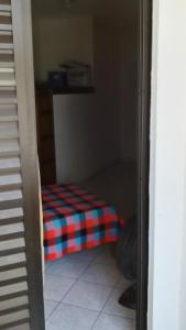 Casa estilo cobertura duplex, Nyaralók - Ubatuba