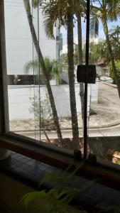 Casa estilo cobertura duplex, Nyaralók  Ubatuba - big - 18