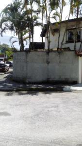 Casa estilo cobertura duplex, Nyaralók  Ubatuba - big - 14