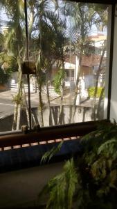 Casa estilo cobertura duplex, Nyaralók  Ubatuba - big - 12