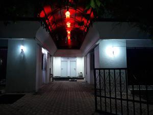 Blue Waters Resort Lonavala., Vily  Lonavala - big - 46